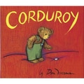 Penguin Corduroy Book By Don Freeman, Grades Pre School - 12th