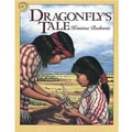 American Heritage Dragonfly's Tale Classroom Favorite Book By Kristina Rodanas, Grades K - 3rd