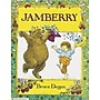 Harper Collins Jamberry Classic Children's Book By Bruce