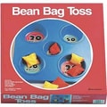 Pressman® Toy Toy Classic Game, Bean Bag Toss