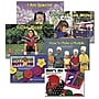 Creative Teaching Press™ Learn To Read Assorted 6