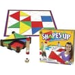 Educational Insights® Critical Thinking Game, Shapes Up