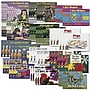 Creative Teaching Press Learn To Read Classroom Pack