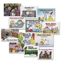 Creative Teaching Press™ Learn To Read Classroom Pack 3, Level C - D