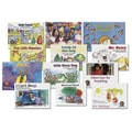 Creative Teaching Press™ Learn To Read Classroom Pack 4, Level D