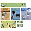 North Star Teacher Resources® Bulletin Board Set, Global Warming