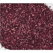 Chenille Craft® Red Glitter Shaker Jar, 40 oz.