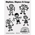 Hohner® Rhymes, Songs and Activities Instruction Book