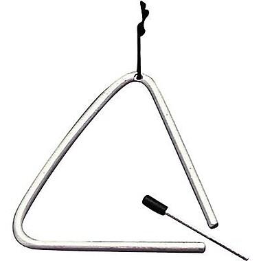 Hohner® Instruments 6