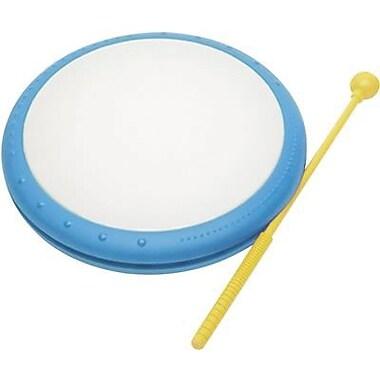 Hohner® Instruments Hand Drum