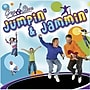 Greg & Steve Jumpin' and Jammin' CD