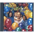 Melody House Stephen Fite Wiggles, Jiggles and Giggles CD