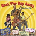 Melody House Stephen Fite Rock The Day Away CD