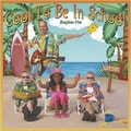 Melody House Stephen Fite Cool To Be In School CD