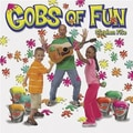 Melody House Stephen Fite Gobs of Fun CD