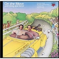 Youngheart Music Greg and Steve On The Move CD