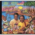 Youngheart Music Greg and Steve Playing Favorites CD