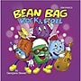 Kimbo® Educational Dance and Fitness CD, Bean Bag