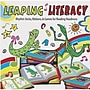 Kimbo Educational Dance And Fitness Cd, Leaping Literacy