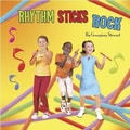Kimbo® Educational Dance and Fitness CD, Rhythm Sticks Rock