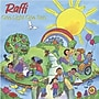 Kimbo Educational Raffis One Light, One Sun Cd
