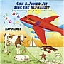 Educational Activities Can A Jumbo Jet Sing The