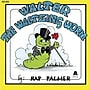 Educational Activities Hap Palmer Walter The Waltzing Worm