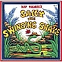 Educational Activities Hap Palmer Sally The Swinging Snake