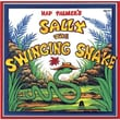 Educational Activities Hap Palmer Sally The Swinging Snake CD