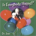 Melody House Dr. Jean Feldman Is Everybody Happy CD