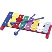 Hohner® Instruments Glockenspiel Percussion