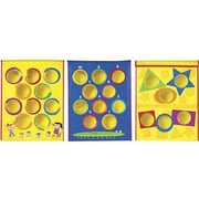 "Learning Resources® Smart Toss™ Active Play Game, 24"" x 19"""