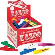 Hohner® Instruments Kazoo Classpack