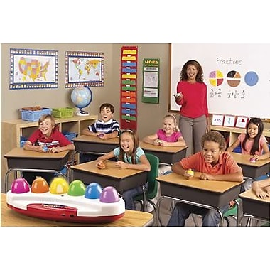 Educational Insights® Quiz Game, Electronic Learning Wireless Eggspert