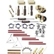 Hohner® Instruments Multi-Instrument Classroom Set, 15 Players