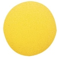 Martin Sports® Foam Ball, 4in.(Dia), Yellow