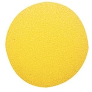"Martin Sports® Foam Ball, 4""(Dia), Yellow"