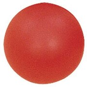 "Martin Sports® Foam Ball, Assorted, 4""(Dia)"
