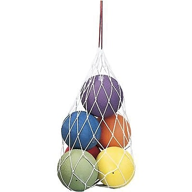 Martin Sports® Ball Carry Net, 4in.
