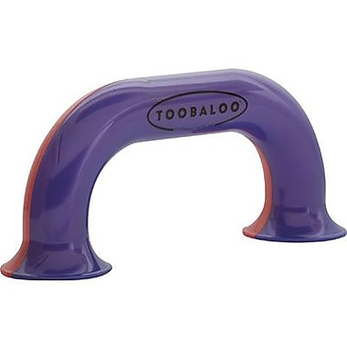 Learning Loft Language Development Toobaloo Phone Device, Purple