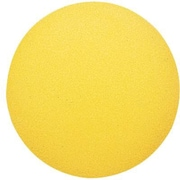 "Martin Sports® Foam Ball, 7""(Dia), Yellow"