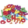 Educational Insights® AlphaMagnets® Multi Colored Lowercase Letter Magnet