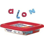 Educational Insights® AlphaMagnet® Color-Coded Lowercase Letter Magnet