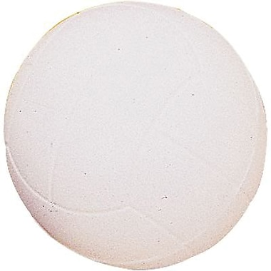 Martin Sports® Physical Education Volleyball, White