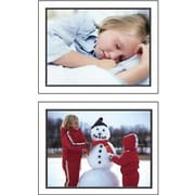 Key Education Publishing® Adjectives Photographic Learning Cards, Grades pre-kindergarten - 1st