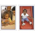 Key Education Publishing® Children Learning Together Language Cards, Grades pre-kindergarten - 1st
