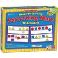 Teacher's Friend® Patterns Learning Mats