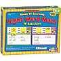 Teacher's Friend® Sight Words Learning Mats