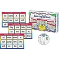Key Education Publishing® Learning to Read Listening Lotto Game