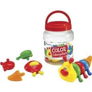 Learning Resources® Snap - n - Learn™ Color Caterpillars